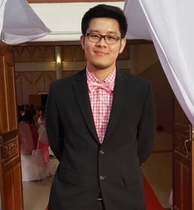 Mr.Sathit Kangwanarongkul