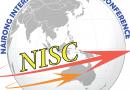 4th NAIRONG INTERNATIONAL STUDENT CONFERENCE 2018