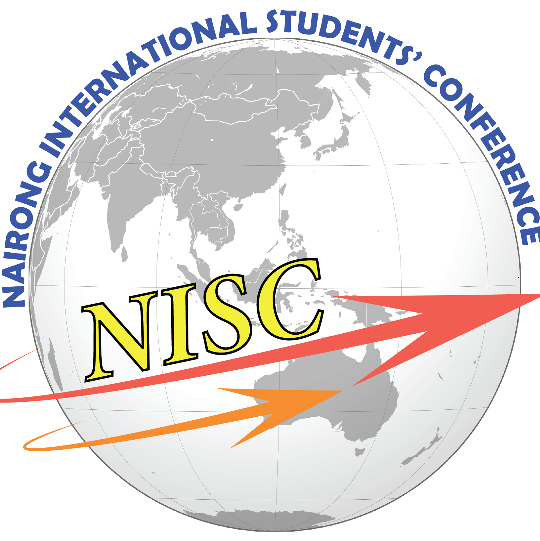 4th NAIRONG INTERNATIONAL STUDENT CONFERENCE 2018