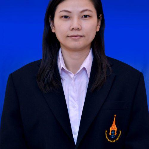 Ms. Keaw Sakulsermkraisri