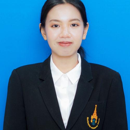Ms. Nipada  Navanalin