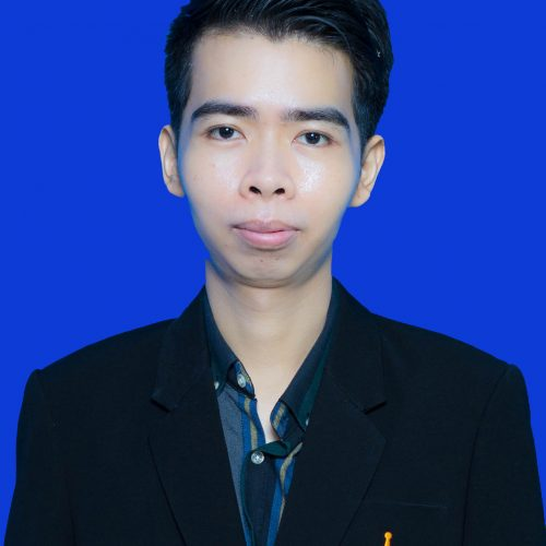 Mr. Tanyathep  Kongsuk