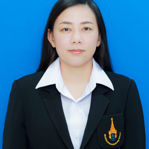 Mrs. Kodchakorn Srisuwan