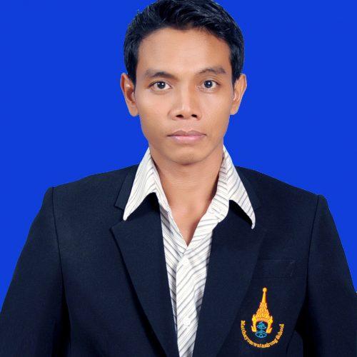 Mr. Sanu Kanin