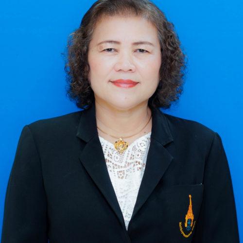 Mrs. Narumal Dangsorn