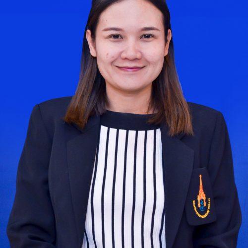 Ms. Supanda Sanbun