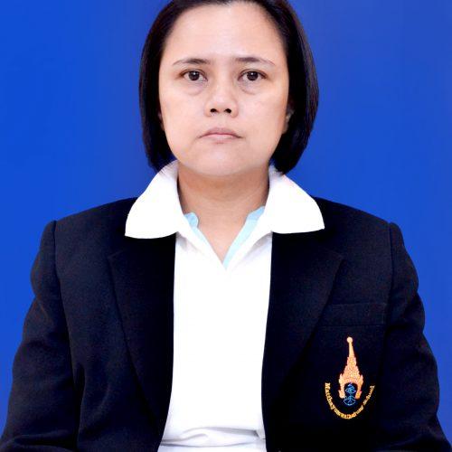 Ms. Sunsanee Santiratanachai