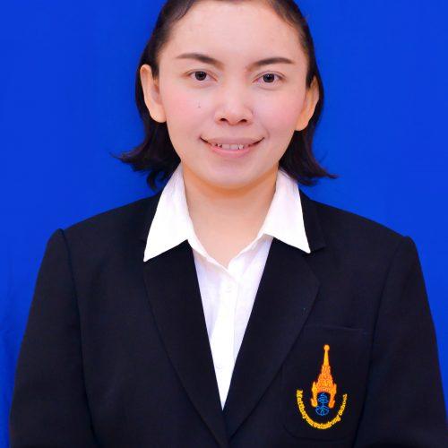 Ms. Areerat Lahip
