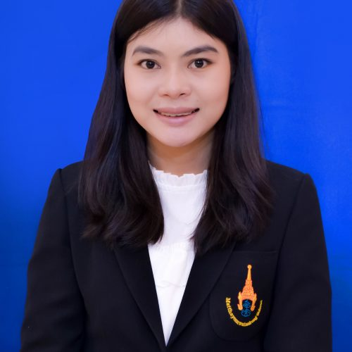 Ms. Piyaporn Wansorn