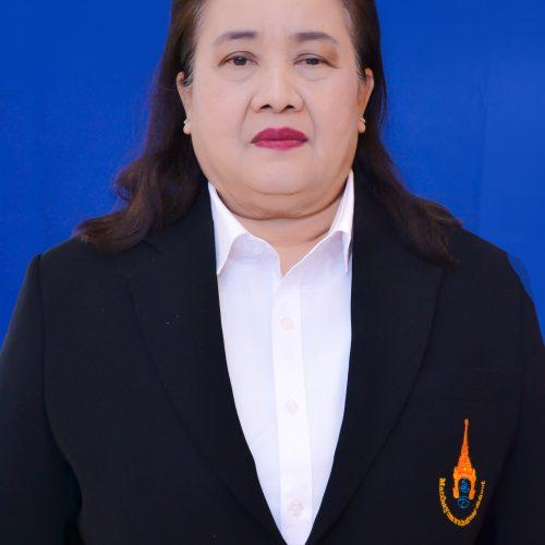 Mrs. Kanungnid Chaichue