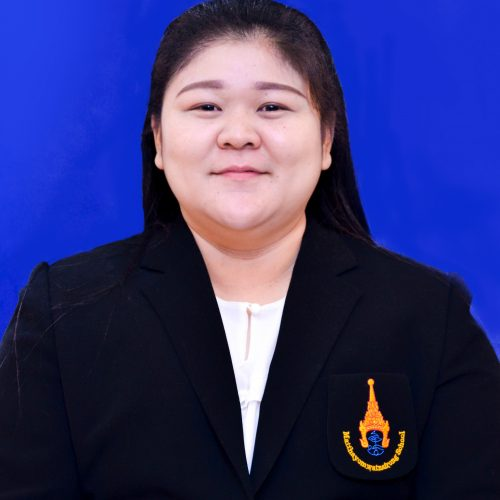 Ms. Patcharee Manidviroon