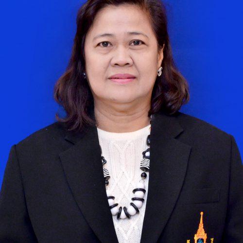 Ms. Lakkana Permkusul
