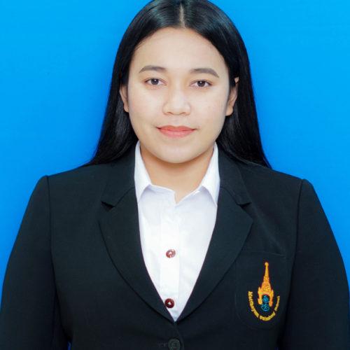 Ms. Sunisa Wangthong