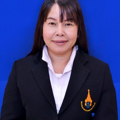 Ms. Sureeporn Janengsawang