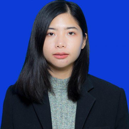 Ms. Chuthamat  Suksathan