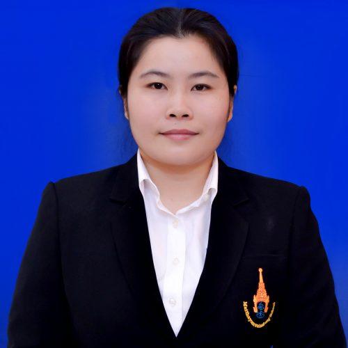 Ms. Atchara Saraphol