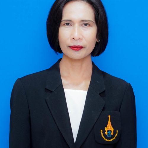 Ms. Malai Kueakit