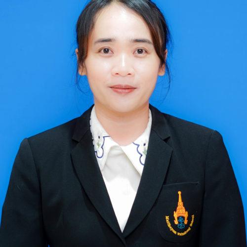 Ms. Nantana Intajuk