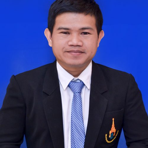 Mr. Pholpattara  Songsiri