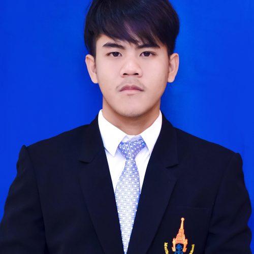 Mr. Jaturan  Kaewkarnri