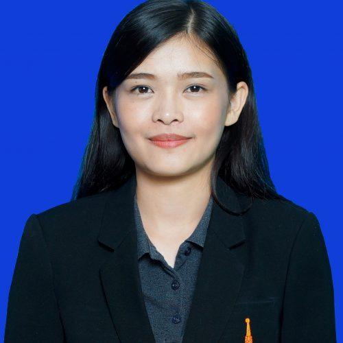 Ms. Rattanaporn  Kaenjan