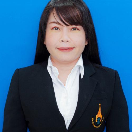 Ms. Sureeporn Jaengsawang