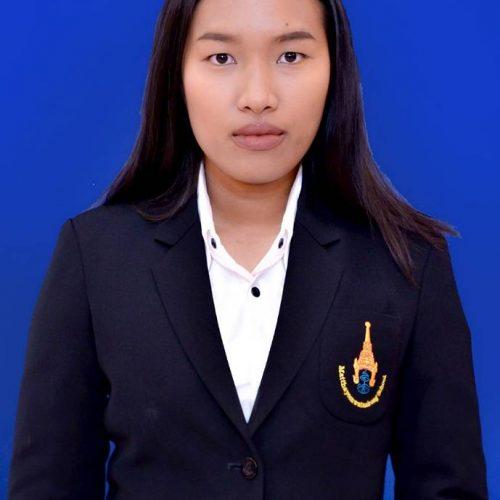Ms. Supaluk Phanlom