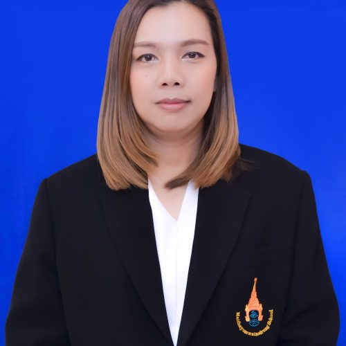 Ms. Chutima Khemtong