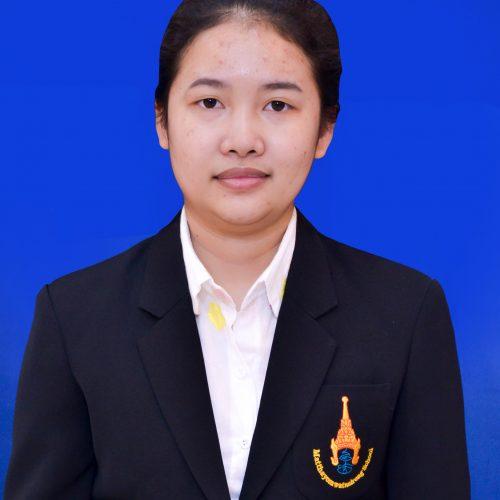 Ms. Supattra Heebkaew