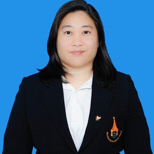 Ms. Kansinee Savettanai