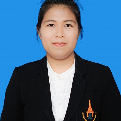 Ms. Kitiya Plubjaeng