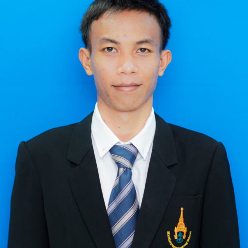 Mr.Santi  Khamdee